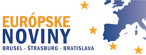 EuropskeNoviny.sk